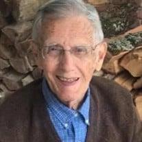 William Bruce Acruman Jr.