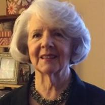 Ann Pace Miller