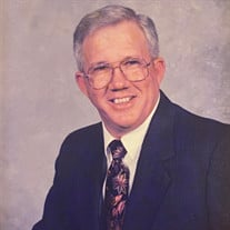 "Mr. John Dantzler ""J D"" Watkins"