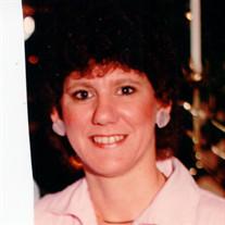 Vicki J Lockhart