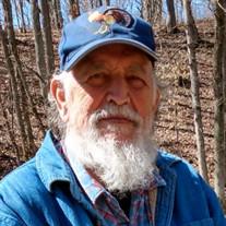 Fredrick H. Gorman