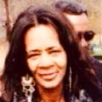 Mrs. Berthia Haynes Summers
