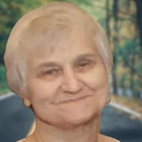 Wladyslawa Zurowski