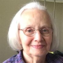 Janis C Holder