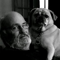Jerry L. Pelkey