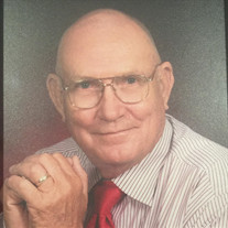 Melvin Joe Graem