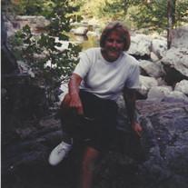 Lee Dennis (Mansfield)