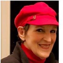 Carol Lynn Kefalas