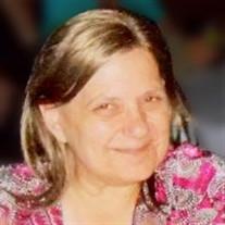 Ann Marie Hammes