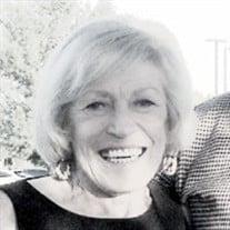 Rose Ellen Hutchens