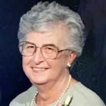 Helen Korba