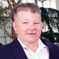 Todd Allen Paulson