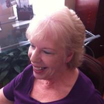 Phyllis Ann Aaron