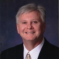 James Louis Sellers