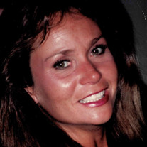 Sandra Lynch