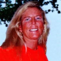 Susan E. Yager
