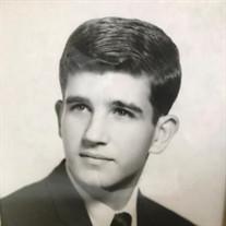 William Eugene San Filippo Jr.