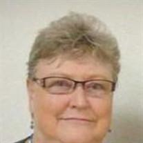 Diane Brodin