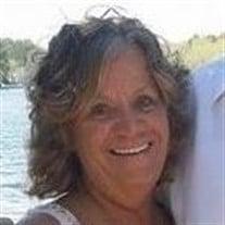 Denise L. Chapman