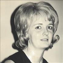 Joyce Ann Allcorn