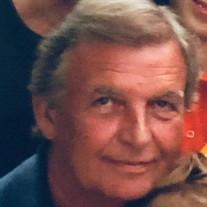 John Burgess