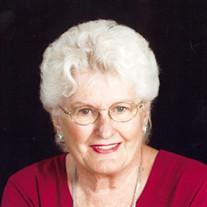 Irene Helen Gardocki
