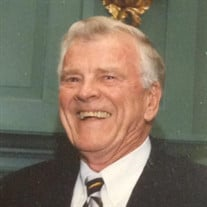 Lee Irvin Gorrell