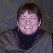 Anne Jacobs Moultrie (Beattie)