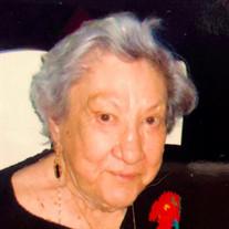 Enedelia Leal Galvan
