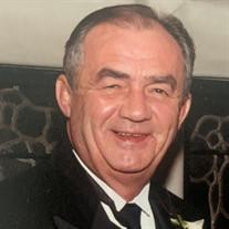 Dennis J. Hernden
