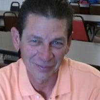 Carlos Gonzalez Lopez