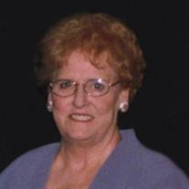 Joanne E. Manser