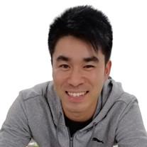 Mr Wang Shi