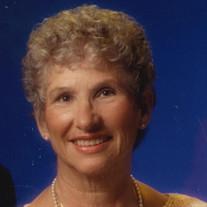 Lois Rosemon Herth