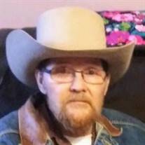 "William ""Bubba"" Lynn Singleton Sr."