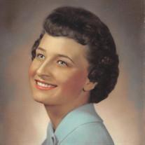 Edith Noble