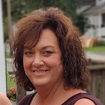 Jennifer MIller Parks