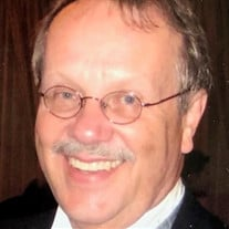 JOHN D. LANE