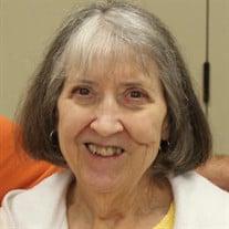 Nancy D. Titus