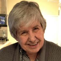 Sandra A. Zauche