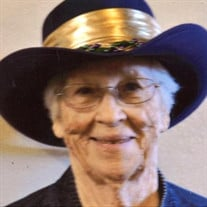 Mrs. Lillian Hall Neill