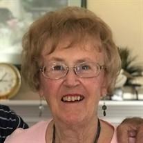 Lois Struck