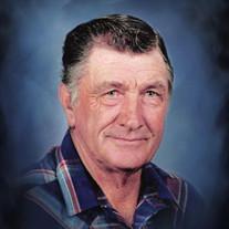 Charles Ferland Reed