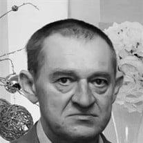 Zbigniew Gondek
