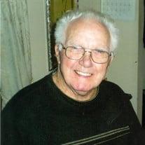 Raymond L. Pofahl