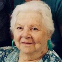 Dorothy L. Coffey