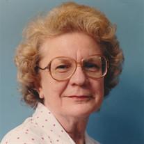Gloria T Jankowski