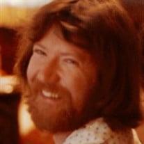 Roger Dale Flowers