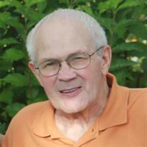 Eugene P Gleeson