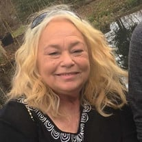 Susan K. Pinkston